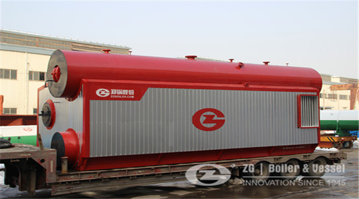 biomass steam boiler – alibaba.com