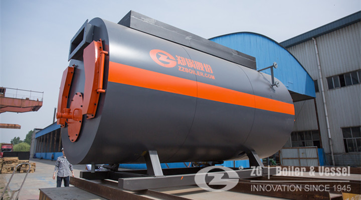turnkey steam solution & biomass boiler manufacturer …