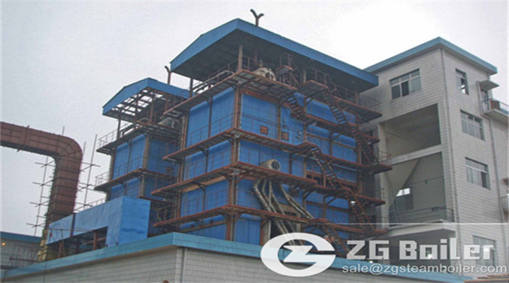 1t / h to 20 t / h gas oil fuel fired boiler , wns fire tube …