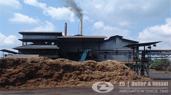waste oil boilers: used / waste oil heating systems